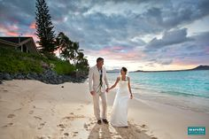 beach wedding, romantic, Oahu wedding photography, hawaii wedding photographer, marella photography, lanikai wedding, kailua wedding, wedding ceremony sunset, hawaii bride,   www.marellaphotography.com  www.marellaphotography.com/blog  www.facebook.com/marellaphotography.hawaii  www.pinterest.com/marellaphotos