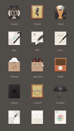 Dribbble - Full_big_icons.png by Aric