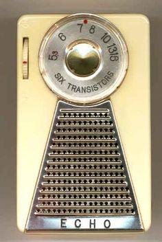 Industrial Farmhouse Design For Your Home Improvement Radios, Pocket Radio, Transistor Radio, Old Music, Cooking Timer, Cabinet Inspiration, Mathematics, Sons, Nostalgia