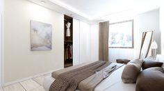 Dobryinterier.sk Oversized Mirror, Furniture, Home Decor, Decoration Home, Room Decor, Home Furnishings, Home Interior Design, Home Decoration, Interior Design