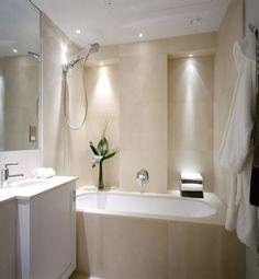 Bathroom Lighting Design   John Cullen Lighting