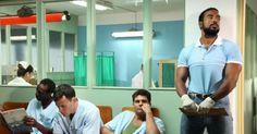 """""""El acompañante"""" es elegido para representar a Cuba en los premios Oscar y Goya"""