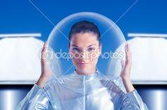 Obrazy, zdjęcia, wektory, ilustracje i wideo stockowe   Depositphotos®