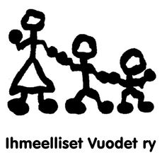 Ihmeelliset Vuodet Character, Art, Art Background, Kunst, Gcse Art