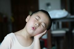 Making sleep, health and wellness a priority for kids and parents --- The consequences of inadequate sleep can be easily prevented through increased awareness and making the necessary lifestyle changes to accommodate your family's sleep requirements.