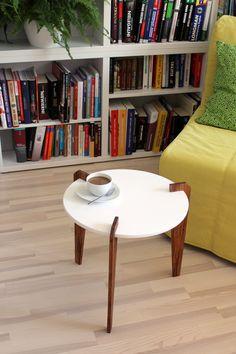 Stolik kawowy Handy