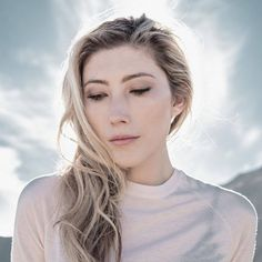 Dichen Lachman Dichen Lachman, Dragon Hunters, Altered Carbon, Dragon Age Inquisition, Lucy Liu, Face Claims, Best Shows Ever, Girl Power, Actors & Actresses