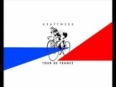 Kraftwerk - Tour de France HQ