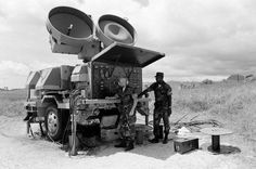 ЗРК MIM-23 HAWK. Полвека на службе