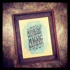 Status Serigraph « Graphic Design // Concert Posters // Screenprinting