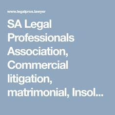 Professional Association, Mobile Friendly Website, Website Designs, Lawyer, Commercial, Medical, Medicine, Site Design, Med School