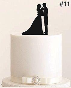 Cake Topper, Tortenstecker, Tortenfigur Acryl, Tortenstän... https://www.amazon.de/dp/B01BHA17Z8/ref=cm_sw_r_pi_dp_x_AbFiyb26TY9GW