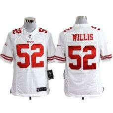 1000+ images about Cheap Nike NFL San Francisco 49ers Football ...