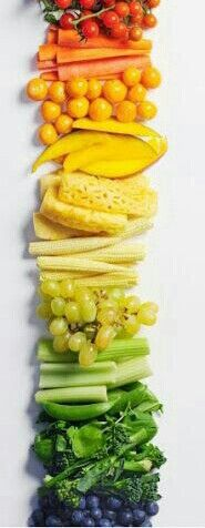 Zdravé a chutné...