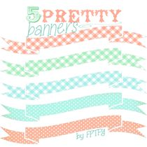 Pretty Misc - Free Pretty Things For You
