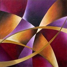 arte abstracto cuadros