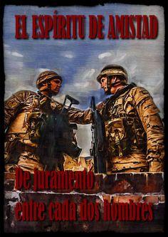 Credo Legionario Close Image, Army, Movies, Movie Posters, Tactical Wear, Arrow Keys, Hacks, Motivational, Special Forces