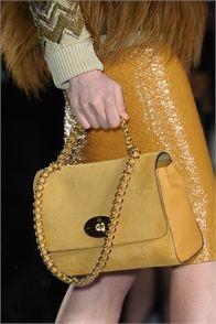 mulberry fall 2012 handbag