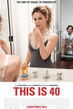 Movies with a lot of sex