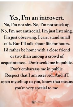 Introvert quotes - OctoSuite The World's First Complete Management, Mass Automation & Engagement Suite Now Quotes, Words Quotes, Wife Quotes, Friend Quotes, Poetry Quotes, Positive Quotes, Motivational Quotes, Inspirational Quotes, Positive Thoughts