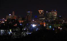Birmingham, AL