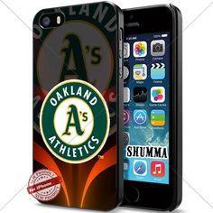 MLB,Oakland Athletics, Cool Iphone 5 5s & Iphone SE Case ... https://www.amazon.com/dp/B01ISHCR0W/ref=cm_sw_r_pi_dp_lWKKxbPFYJMK1
