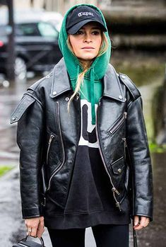 70 impressive and trendy street style outfits ideas for you 51 Look Fashion, Winter Fashion, Fashion Outfits, Winter Outfits, Mira Duma, Street Style Looks, Winter Looks, Mode Inspiration, Look Cool