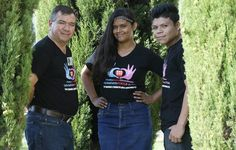 Magis Radio: En la tierra de las mariposas, con Irene Ortega, d...