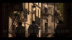 Cortometraje #RiojaAlavesa, http://riojaalavesa.blog.euskadi.net/cortometraje-rioja-alavesa