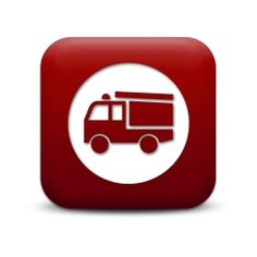 Cum poti devenii pompier voluntar in Franta? Flip Clock, Logos, Fictional Characters, Volunteer Firefighter, Fantasy Characters, Logo