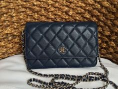 chanel Bag, ID : 54168(FORSALE:a@yybags.com), chanel wallet app, find chanel, chanel black hobo bag, chanel vintage shop online, chanel makeup bag, chanel pocket briefcase, chanel cute backpacks, chanel kids rolling backpack, chanel hydration backpack, chanel ladies purse, chanel cheap designer bags, shop online chanel, chanel buy bags online #chanelBag #chanel #chanel #bags #vintage #online