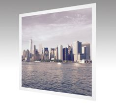 Photography Art Print Manhattan New York by theARTofSQUARE on Etsy