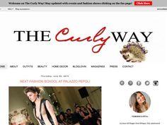 Rassegna stampa | Next Fashion School -Scuola di Moda che prepara stilisti, modellisti e professionisti del Fashion System