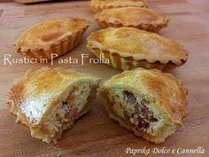 20150207_164003 Spanakopita, Antipasto, Biscotti, Finger Foods, Italian Recipes, Baked Potato, Pizza, Buffet, Flan