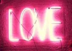 Little light of love. | via Tumblr