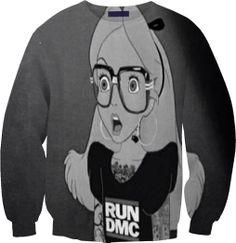 #desings #sweatshirt #hoodie #style #shop #online #vidavelvet #alice #disney #punk