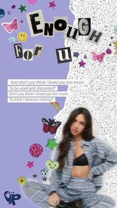 Aesthetic Wallpapers, Aesthetic Iphone Wallpaper, Indie Room, Badass Women, Indie Kids, New Wall, Poster Wall, High School Musical, Wall Collage