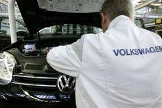 Un ouvrier de chez Volkswagen cherche un moyen de polluer plus efficacement - http://boulevard69.com/un-ouvrier-de-chez-volkswagen-cherche-un-moyen-de-polluer-plus-efficacement/?Boulevard69