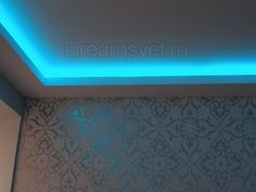 светодиодная RGB лента