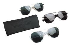 American Optical Original Pilot Eyewear 55mm Silver Frame with Bayonet Temples and True Color Gray Glass Lens American Optical,http://www.amazon.com/dp/B000LJJAF6/ref=cm_sw_r_pi_dp_vfPOsb03WAG839JF