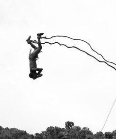 pentecost island bungee jumping