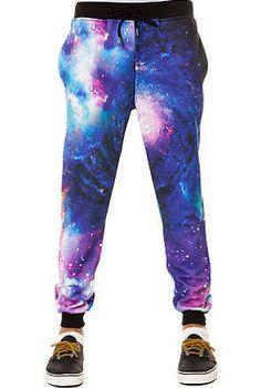 galaxy pants mens - Google Search