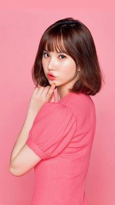 Lock Screen Wallpaper, Wallpaper Lockscreen, Wallpapers, Get Skinny Legs, Jung Eun Bi, Cloud Dancer, G Friend, Korean Actresses, Blackpink Jisoo