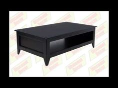 Tivoli Coffee Table The Tivoli Coffee Table is sturdy in construction with a traditional finish. The Coffee Table features an open lower shelf and round beve. Plasma Tv Stands, Low Shelves, Traditional, Contemporary, Coffee, Wood, Table, Furniture, Home Decor