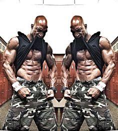 Art Arnold Schwarzenegger Fitness Bodybuilding Motivational Quotes Poster C203