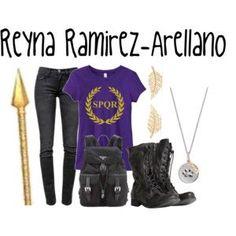 Reyna Ramirez-Arellano