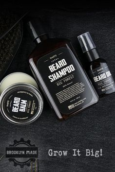 3e465b169189 12 Best Medicine Man's Grooming For Men by OneDTQ Beard Care images ...