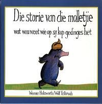 Booktopia has The Story of the Little Mole Who Knew it Was None of His Business by Werner Holzwarth. Buy a discounted Paperback of The Story of the Little Mole Who Knew it Was None of His Business online from Australia's leading online bookstore. Up Book, This Book, La Petite Taupe, Boomerang Books, Picture Fails, Preschool Books, School Today, Lectures, Bedtime Stories