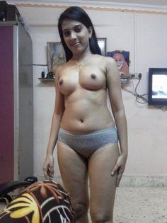 Nude Indian Girl Sruthi Sharma Private Photoset – 2/3 Nude… – Indian Chicks