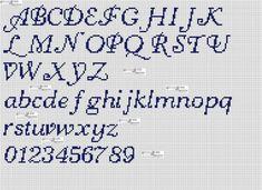 Cross stitch alphabet stitches for bitches алфавит, вышивка Cross Stitch Designs, Stitch Patterns, Minnie Baby, Sewing Machine Projects, Alphabet Charts, Cross Stitch Letters, Letter Patterns, Crochet Chart, Needlepoint